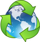 Recycle Earth